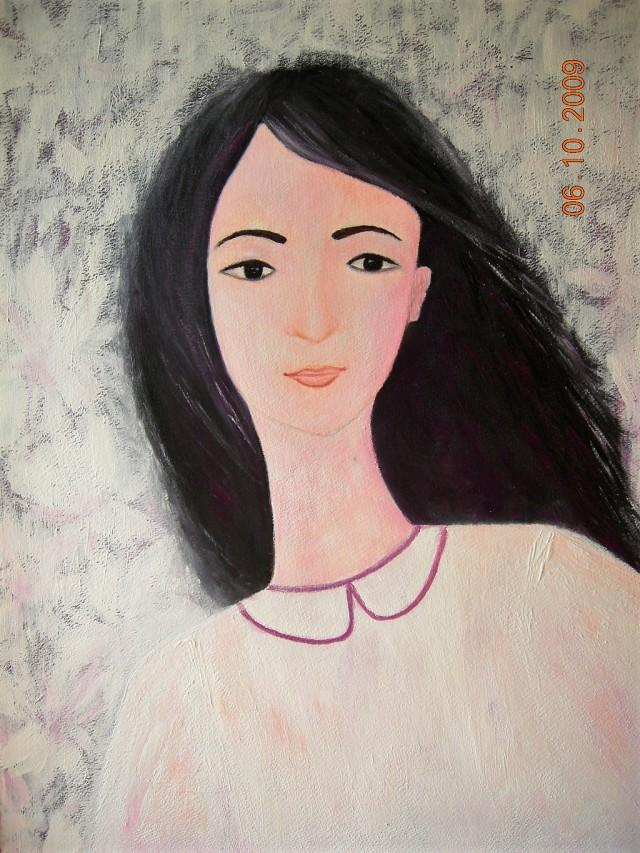 tranh_vanhong_2009