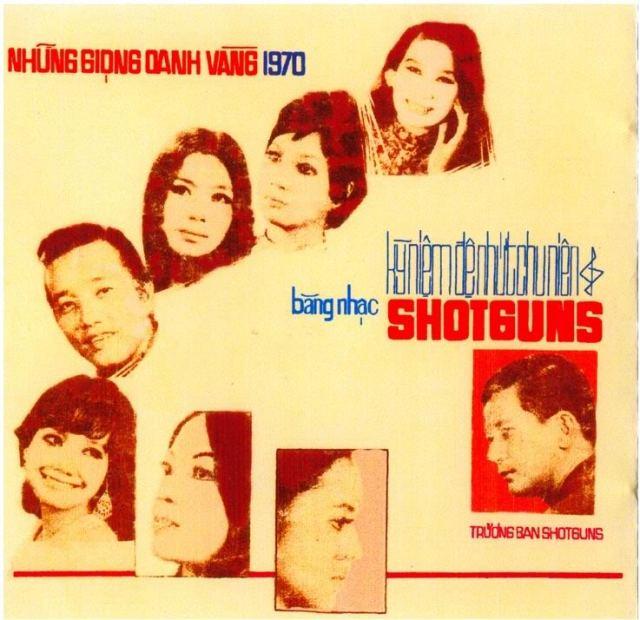 shotgunsfront